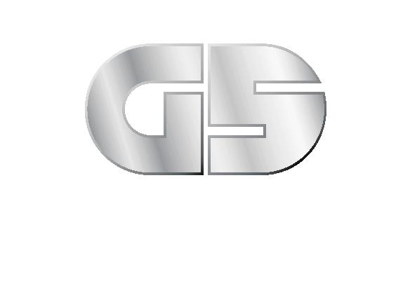 Granly Steel Crane & Equipment