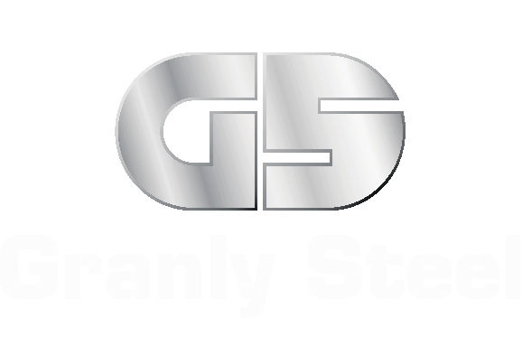 Granly Steel