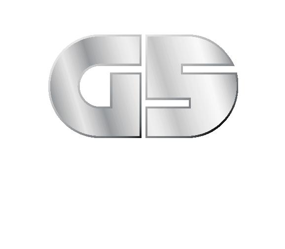Granly Steel Polska logo