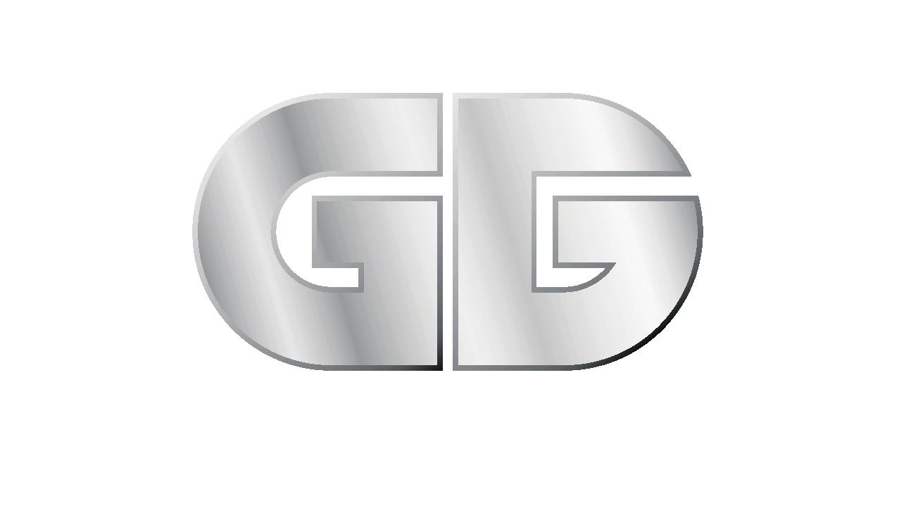Granly Gruppen logo